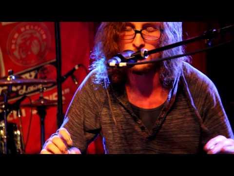 "The Cadillac Black ""The Sticks"" Live (HQ)"