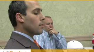 Penske Automotive Group, California - Joe Cala, Dealer Synergy, Sean V. Bradley