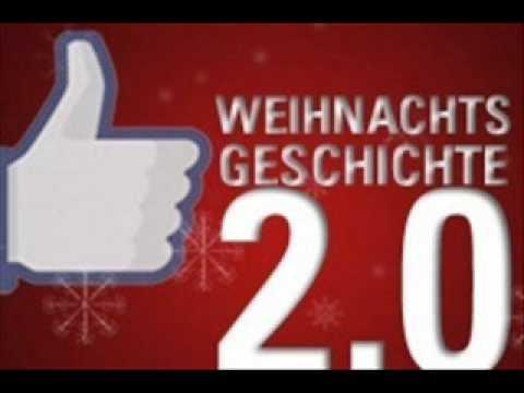 Lustige Weihnachtsgedichte Weihnachtsgeschichten.Lustige Weihnachtsgeschichte 2 0 Youtube