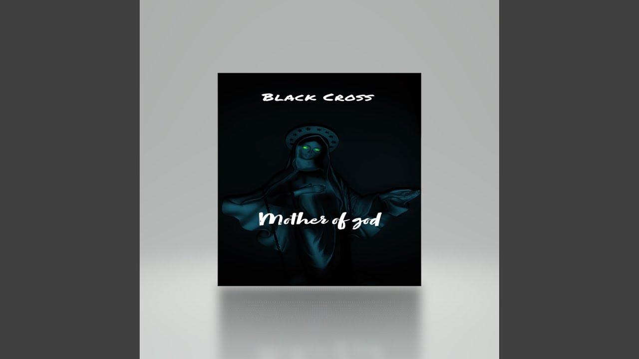 Download The darkness of true mind demons (Reissued audio)
