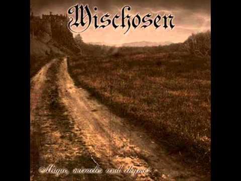 Mischosen- Among the stars