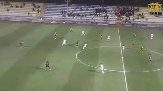 Video 224 | Buca FK'nın 1-0 kazandığı Kızılcabölük maçında verilmeyen faul ve penaltı pozisyonu