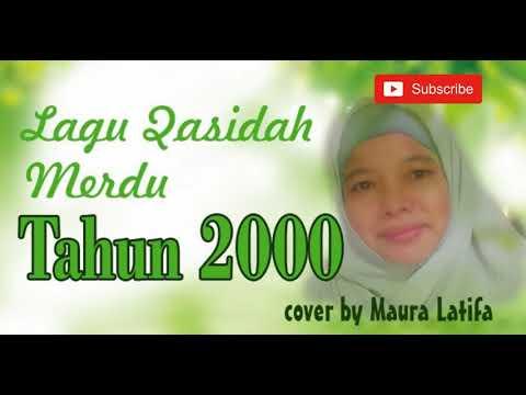 Qasidah Merdu TAHUN 2000