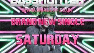 Basshunter - Saturday (Ali Payami Remix)