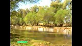 Travel Guide of Pakistan Part 16(Bhawalpur)