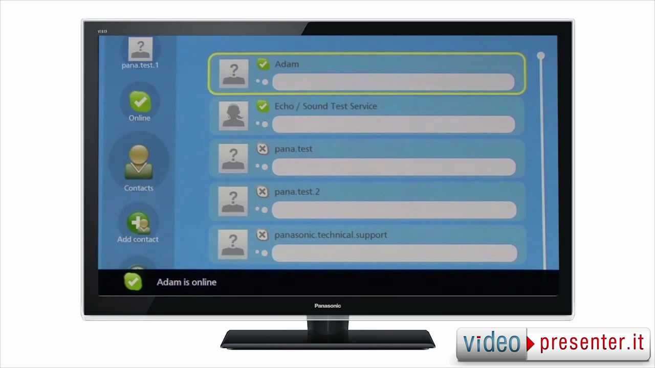 PANASONIC VIERA TX-L47E5E TV WINDOWS 7 64BIT DRIVER