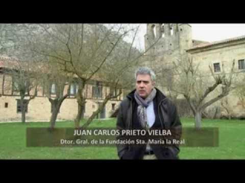 Plan de Intervención Románico Norte- Premio Europa Nostra 2013