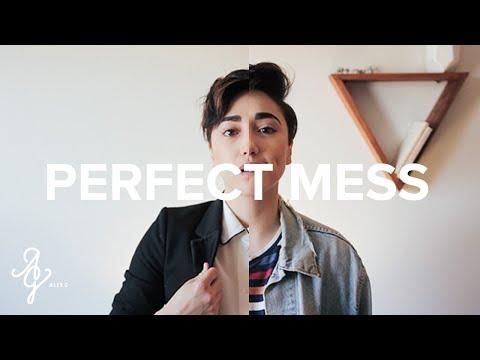 Perfect Mess  Alex G   Music