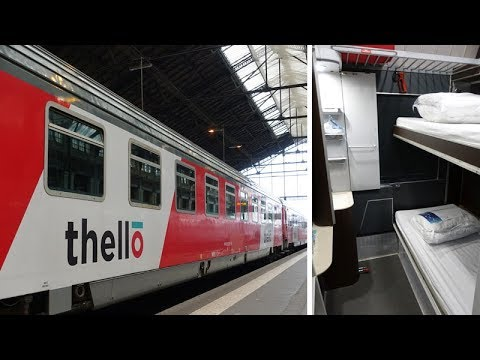 a-guide-to-the-thello-sleeper-train-from-paris-to-venice