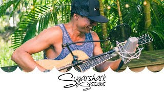 Pepper -  Tradewinds ft. Hawk (Live Acoustic) | Sugarshack Sessions