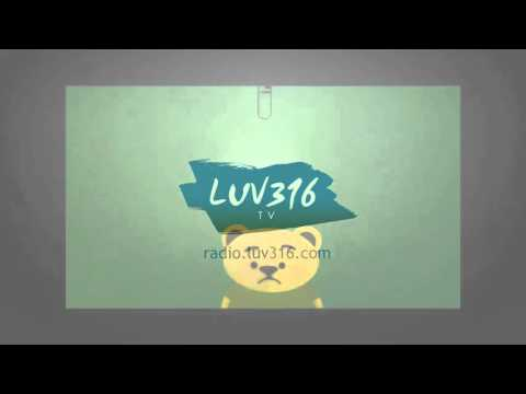 LUV 316 TV  Promo || BODS NATURAL PRODUCTS || NATURAL HEALTH SUPPLEMENTS