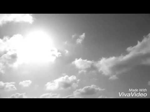 Dil Mera Mangdi - Imran Khan Full Video song 2016 LAMBORGHINI