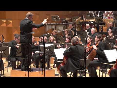 Netherlands Symphony Orchestra  Danse Macabre