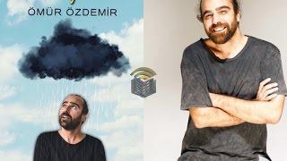 Ömür ÖZDEMİR - Fazla Şaapma Video