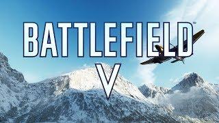 Zatrzymać wodę (05) Battlefield 5