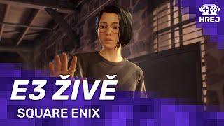 e3-zive-square-enix-21-00