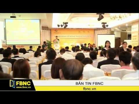 FBNC - Vinasun ra mắt ứng dụng gọi taxi thông minh