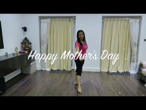 Tu Kitni Achhi Hai | Neha Kakkar | Mother's Day Special