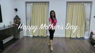 Tu Kitni Achhi Hai | Neha Kakkar | Mother