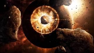 Arty- The Wonder (Original mix)