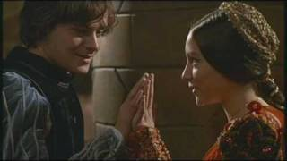 Play Romeo And Juliet, Film Score