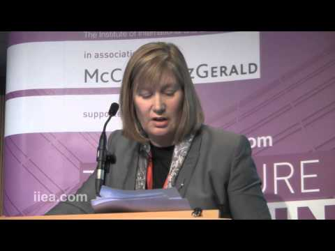 Corporate Governance in the Era of CRD IV - Blanaid Clarke - Dec 2013