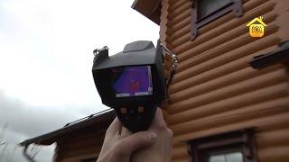 Оценка технического состояния дома // FORUMHOUSE(Как выявить в деревянном доме проблемы, способные повлиять на его эксплуатацию? Выявление явных недостатко..., 2012-11-26T06:32:33.000Z)