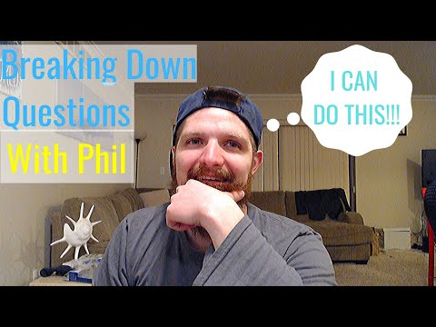 breaking-down-aswb-lmsw/lcsw-practice-questions-with-phil