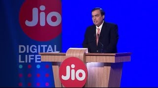 अब फ्री में बनें Jio Prime के मेंबर, जानें कैसे?   Watch This Video :- https://youtu.be/WCmn-04fg0A  Subscription to the Prime Service of Reliance Jio is in progress. To become a prime member of Geo, Rs 99 has to be given. But if you want you can take it for free. There has been an offer on Reliance Jio's Jio Money app. Information about this offer has been tweeted by Reliance Geo's Money app Twitter handle. Let us tell you that Reliance Geo offers content services in addition to calling and data, under which the company has dozens of apps. One of these apps is Jio Money, a wallet app that has been created for the purpose of online transactions. Under this, cashback of Rs.50 is being given on recharging from this app. That is, if you take a bribe of Rs 99, you will get a cashback of Rs 50. After this you will get a monthly plan of Rs 303 and a cashback of Rs 50 will be given. That is, a cashback of Rs 100 was found. That is, 99 rupees got back and in-marsh also got. Recently Reliance Jio Pettyma has started g