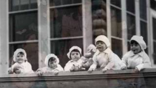 The Dionne Quintuplets thumbnail