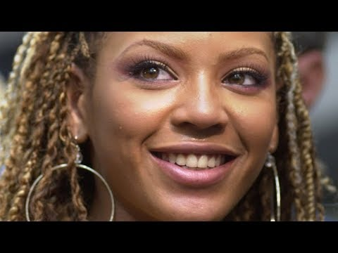 Why Beyonce Really Dropped Destiny&39;s Child