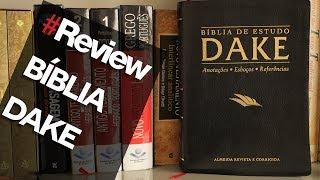 bblia-de-estudo-dake-review-19