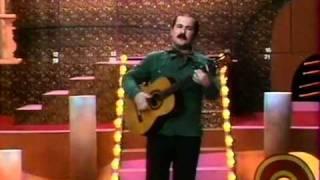 ♥♥♥♫  Rudi Schuberth - Kombajn Bizon