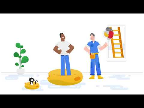 Local Services by Google: Book local jobs and grow your business