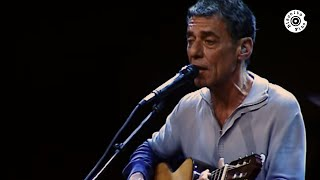 Watch Chico Buarque Futuros Amantes video