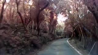 兵庫県の県道一覧 - JapaneseCla...