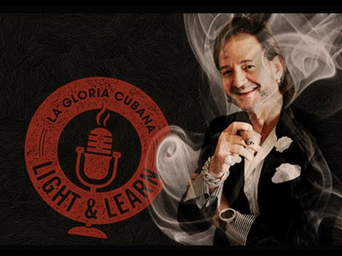 Light N' Learn with Michael Giannini
