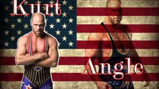 BREAKING NEWS - Kurt Angle Returning To WWE - Negotiations Are Currently Ongoing