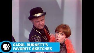 CAROL BURNETT'S FAVORITE SKETCHES | June 2016 | PBS