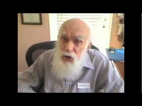 The Randi Show - The Burzynski Clinic and Cancer Quacks