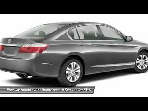 Honda Dealership Orange County >> New Honda Dealer Orange County