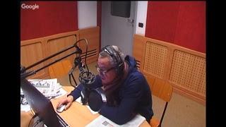 Rassegna stampa - Giulio Cainarca - 13/12/2018