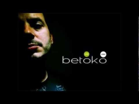 Betoko-Raining Again