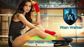 Download Alan Walker   Closer New Song 2018 Mp3