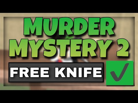 May 2020 All New Secret Codes Roblox Murder Mystery 2 Youtube