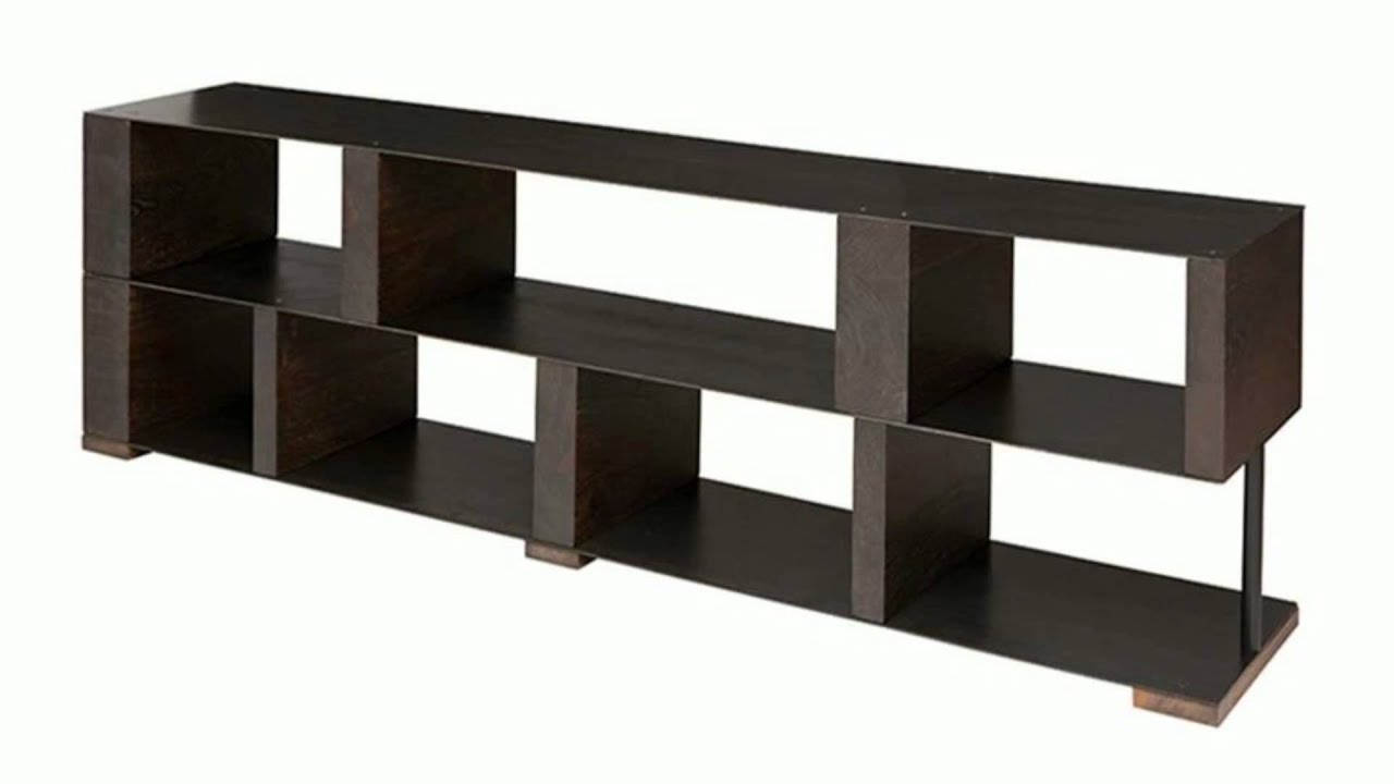 Bookcases Toronto Consoles Bookcases Mirrors At Modern Sense Furniture