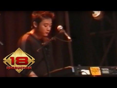 The Titans - Rasa Ini  (Live Konser Palembang 17 Juni 2007)