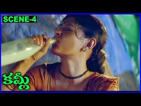 Kamli - Telugu Super Hit Scene-4 _ Nandita Das, Shafi,