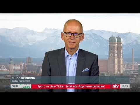 Angriffsziel Atomkraftwerk: Terror in Amerikaиз YouTube · Длительность: 1 мин26 с