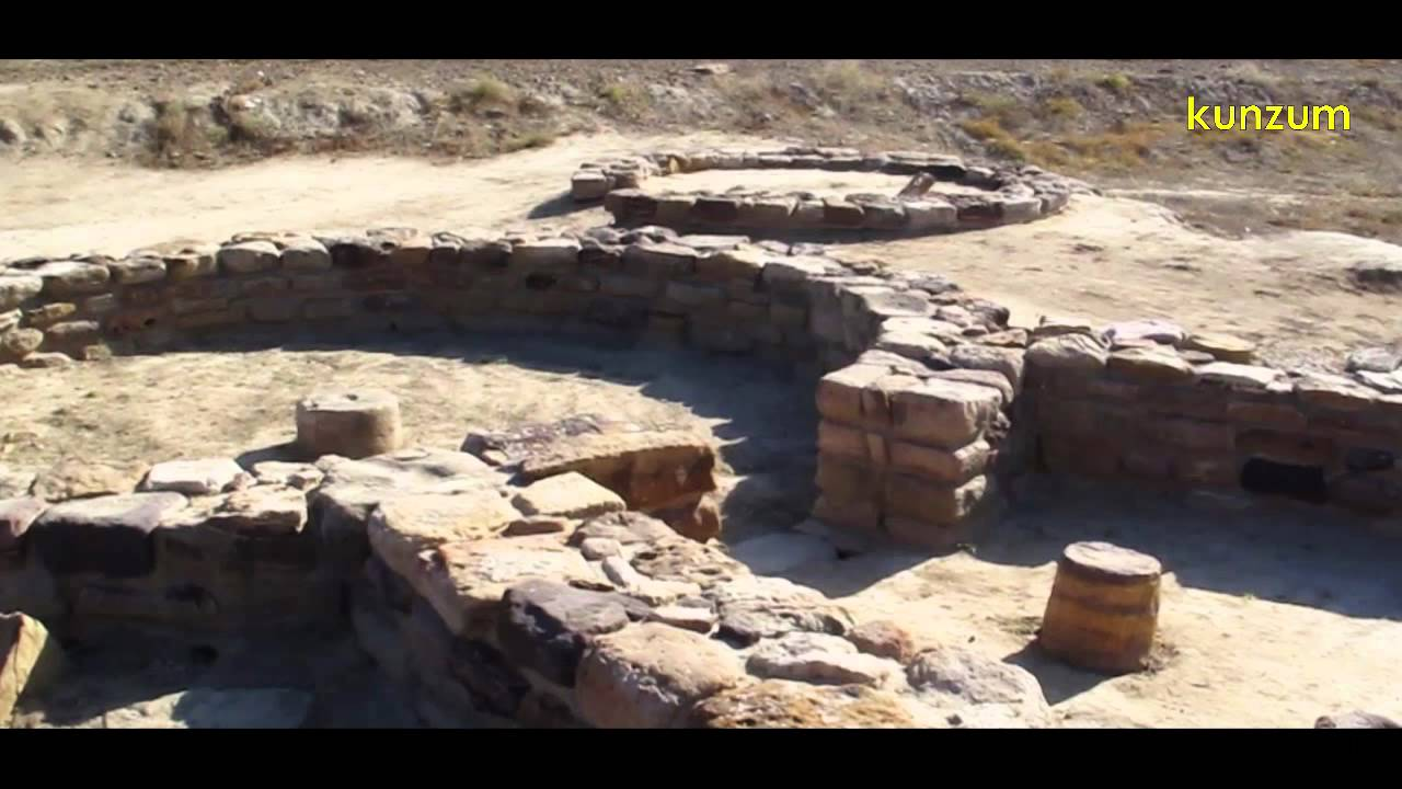 an introduction to the history of harappan civilization The harappan civilisation (hc) was spread over large parts of  vahia, yadav / reconstructing the history of harappan civilization 29.